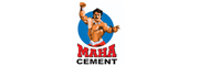 maha_cement.png